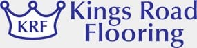 Kings Road Flooring