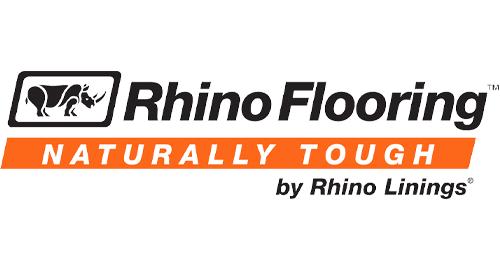 Rhino Flooring