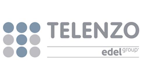Telenza