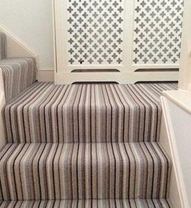 carpet-service